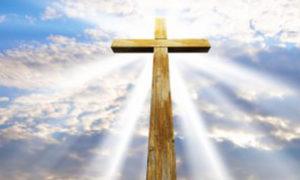 Dios-oraciones