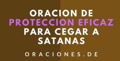 ORACION-DE-PROTECCION-EFICAZ-PARA-CEGAR-A-SATANAS