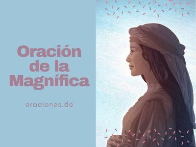 Oración-de-la-magnífica