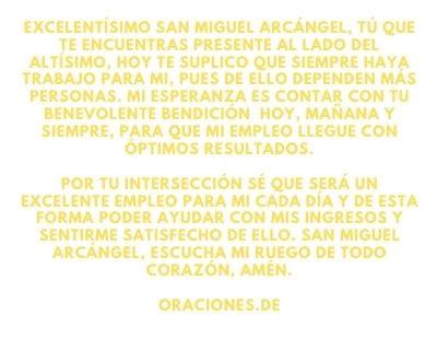 Oracion-a-San-Miguel-Arcangel-para-conseguir-trabajo
