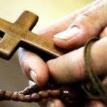 oracion-el-rosario