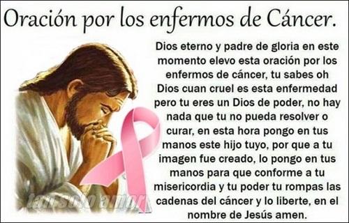 oracion-por-los-enfermos-de-cancer