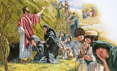 oraciones-de-jesucristo-oracion al señor