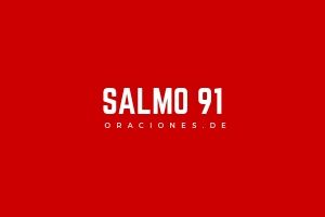 salmo-91-oracion