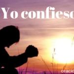yo-confieso