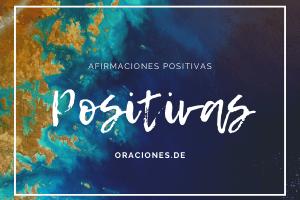 decretos-y-afirmaciones-positivas