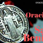 Oración-a-San-Benito