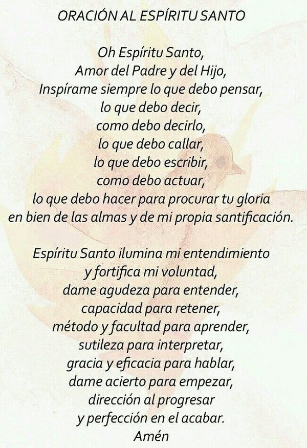 Oracion-al-Espiritu-Santo