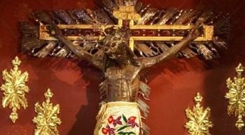 Oración-al Señor-de-los-Milagros-