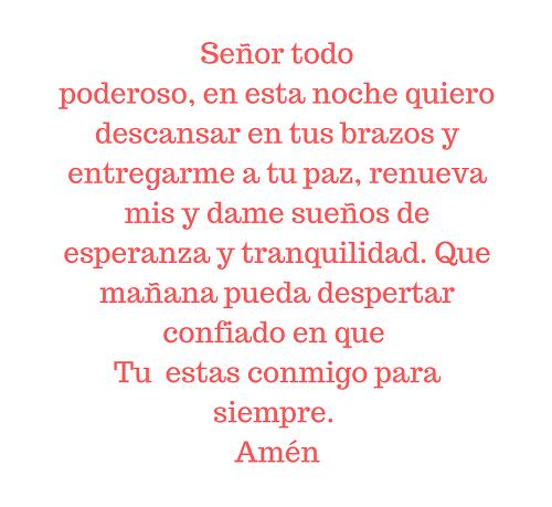 oracion-de-la-noche