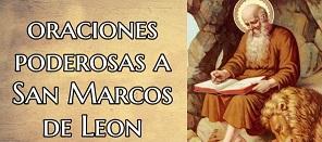 San-Marcos-de-Leon