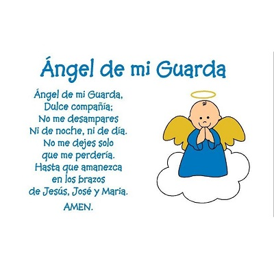 angel-de-la-guarda