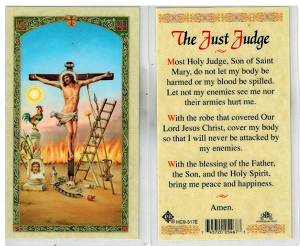 justo-juez