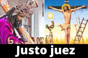 oracion-al-Justo-juez