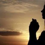 Oración-para-los-martes-de-Santa-Marta