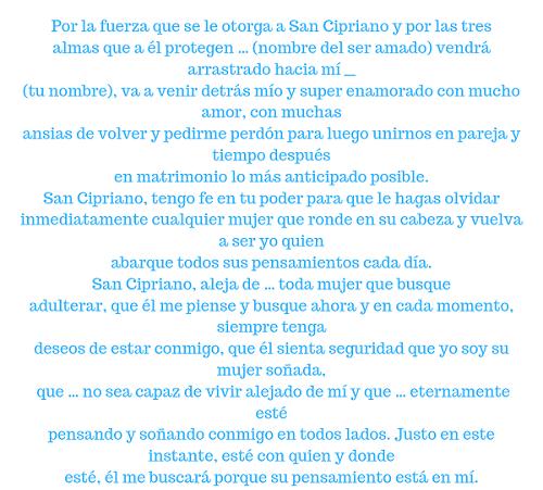 oración-a-San-Cipriano
