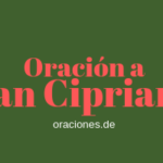 oracion-de-san-cipriano