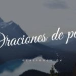 Oraciones-de-paz