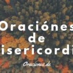oraciones-de-misericordia-