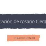oracion-de-rosario-tijeras-de-la-serie