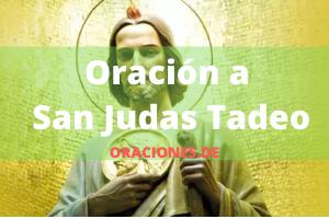 Oracion-a-San-Judas-Tadeo