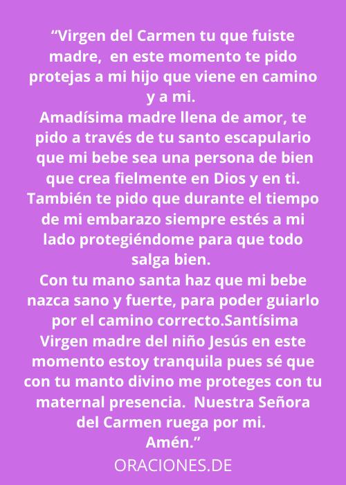 oración-para-mujeres-embarazadas