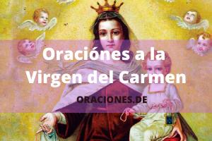 Oración-a-la-Virgen-del-Carmen
