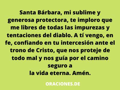 Santa-Bárbara-para-atraer-el-amor