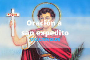 oracion-a-san-expedito