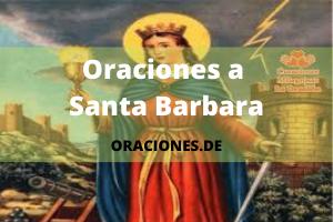 oraciones-a-santa-barbara