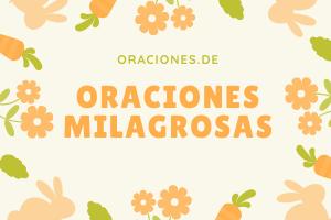 oraciones-milagrosas