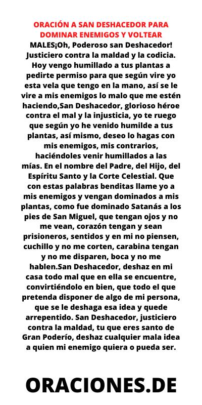 ORACIÓN-A-SAN-DESHACEDOR-PARA-DOMINAR-ENEMIGOS-Y-VOLTEAR