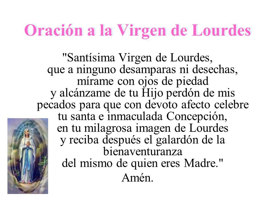 Oración-a-la-Virgen-de-Lourdes