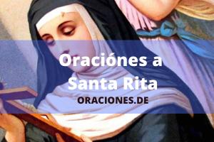 Oracion-a-Santa-Rita