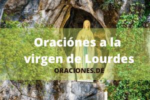 Oracion-a-la-virgen-de-Lourdes-novenas
