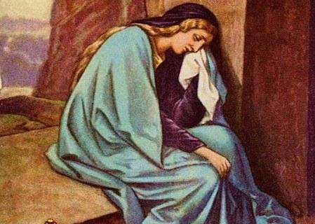 Oracion-a-santa-rita-para-pedir-un-favor