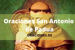 Oracion-milagrosa-a-san-antonio-de-padua