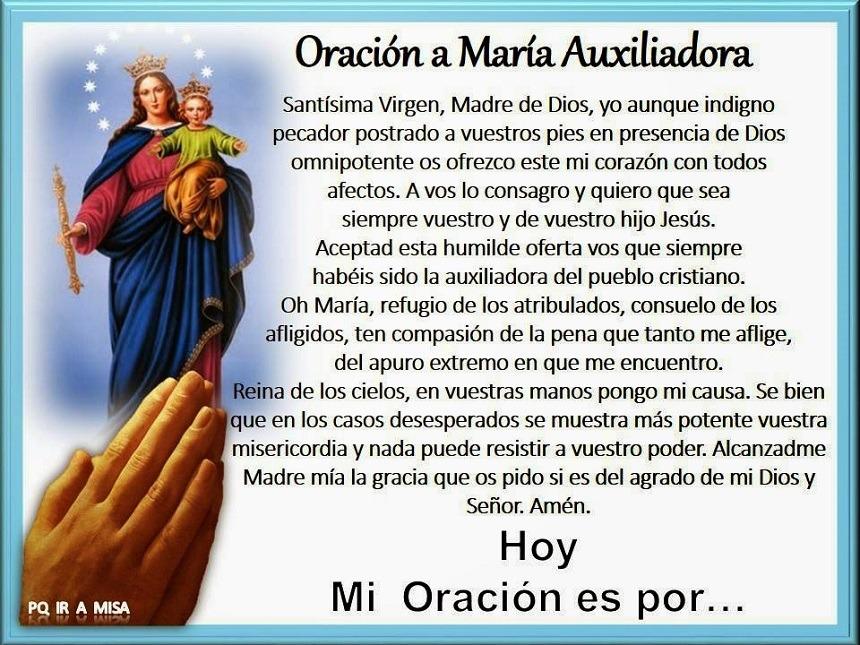 oracion-a-maria-auxiliadora