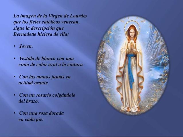 oraciones-virgen-de-nuestra-señora-de-lourdes
