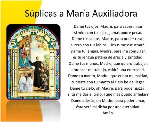 suplicas-a-maria-auxiliadora