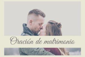Oración-de-matrimonio