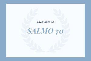 SALMO-70