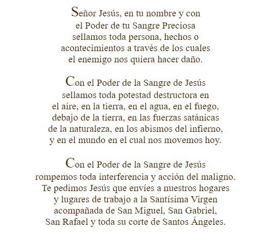 oracion-a-la-sagre-de-cristo