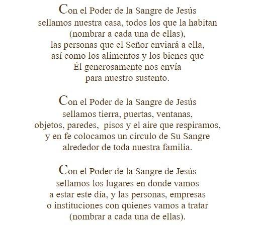 oracion-de-la-sangre-de-cristo