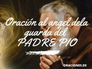 Oración-al-angel-dela-guarda-del-padre-pio