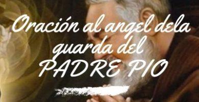 Oración-al-angel-dela-guarda-del-padre-pio