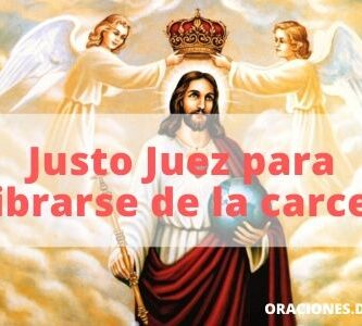 Oración-al-justo-juez-para-librarse-de-la-carcel