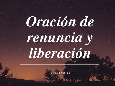 Oración-de-renuncia-y-liberación