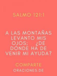 A-las-montañas-levanto-mis ojos-de-dónde-ha-de-venir-mi-ayuda-salmo-121