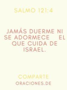 Jamás-duerme-ni-se-adormece-el-que-cuida-de-Israel